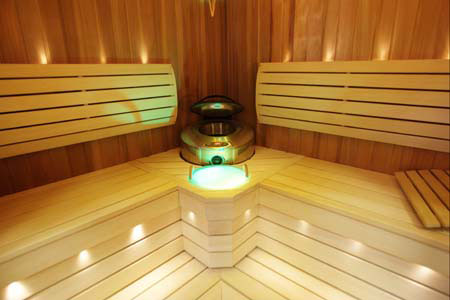 fin_sauna_2