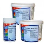 PH-Plus granulės (pH didintojas)