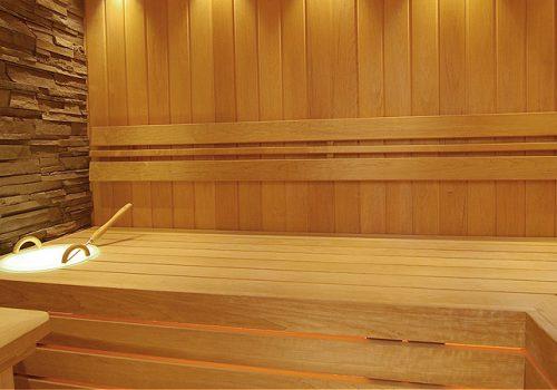 Suomiska pirtis sauna. Projektas #3