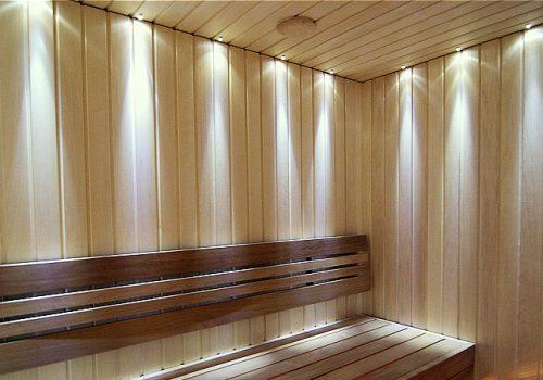 Suomiska pirtis sauna. Projektas #6