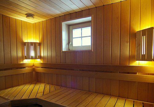 Suomiska pirtis sauna. Projektas #8