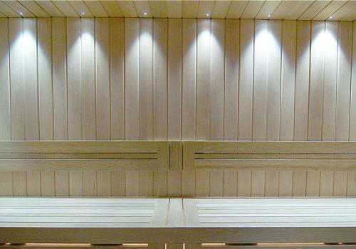 Suomiska pirtis sauna. Projektas #9