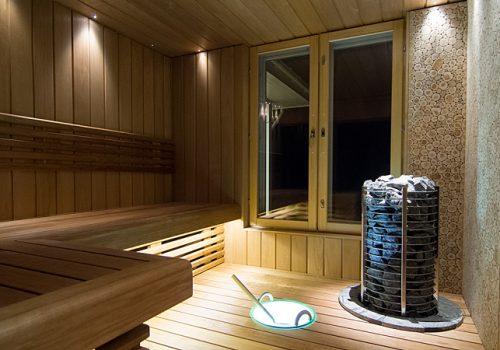 Suomiska-pirtis-sauna-galerija-100_opt