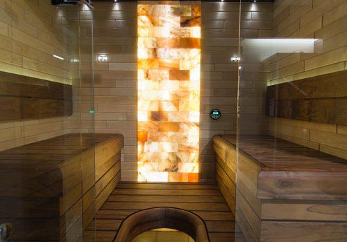Suomiska-pirtis-sauna-galerija-101_opt