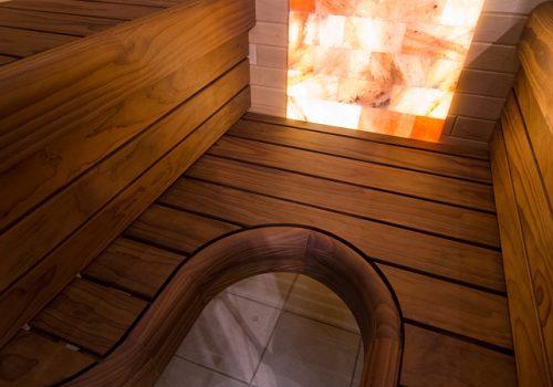 Suomiska-pirtis-sauna-galerija-102_opt