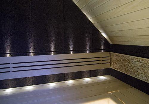 Suomiska-pirtis-sauna-galerija-104_opt