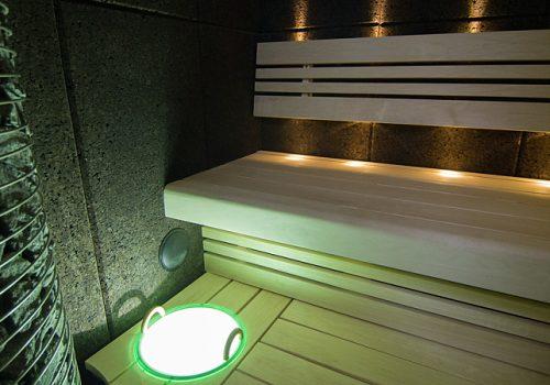 Suomiska-pirtis-sauna-galerija-105_opt