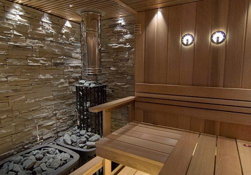 Suomiska-pirtis-sauna-galerija-107_opt