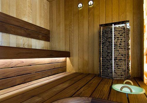 Suomiska-pirtis-sauna-galerija-108_opt