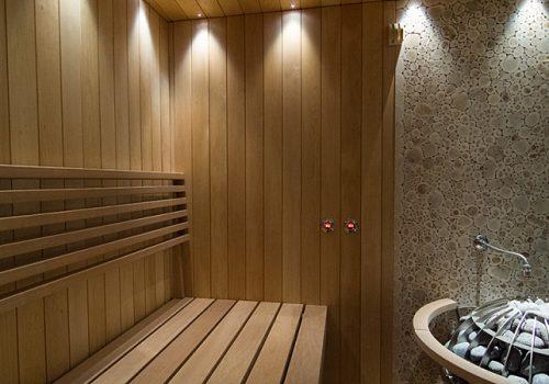 Suomiska-pirtis-sauna-galerija-109_opt