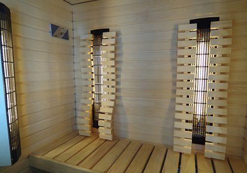 Suomiska-pirtis-sauna-galerija-110_opt