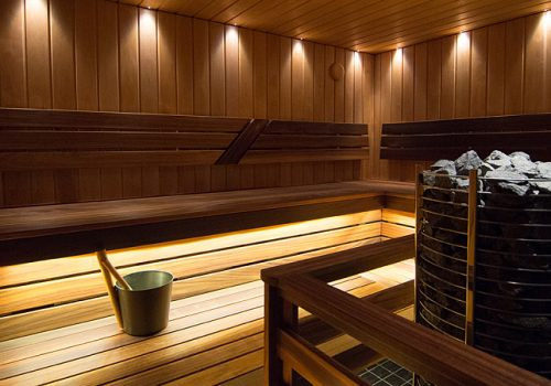 Suomiska-pirtis-sauna-galerija-111_opt