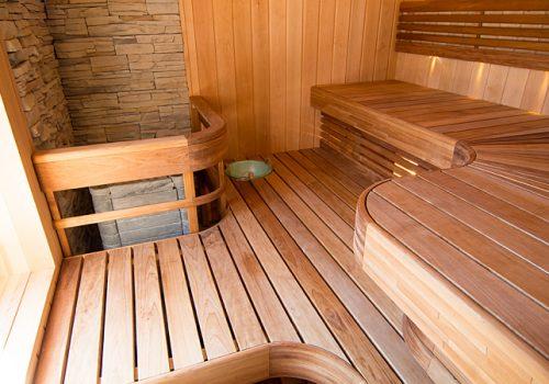Suomiska-pirtis-sauna-galerija-112_opt