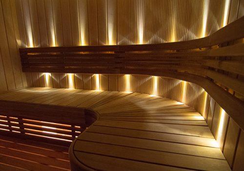 Suomiska-pirtis-sauna-galerija-113_opt