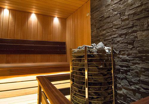 Suomiska-pirtis-sauna-galerija-114_opt
