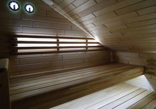 Suomiska-pirtis-sauna-galerija-115_opt