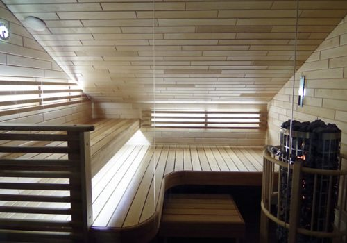 Suomiska-pirtis-sauna-galerija-116_opt