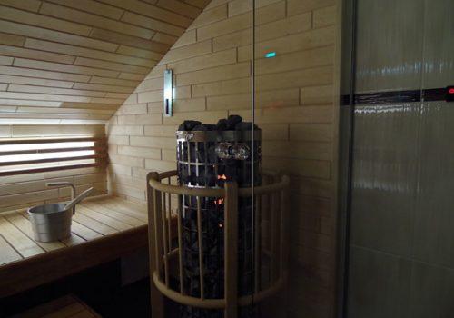 Suomiska-pirtis-sauna-galerija-117_opt