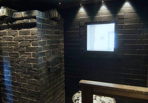 Suomiska-pirtis-sauna-galerija-118_opt