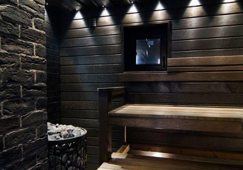 Suomiska-pirtis-sauna-galerija-119_opt