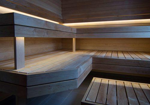 Suomiska-pirtis-sauna-galerija-120_opt