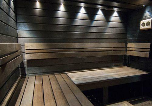 Suomiska-pirtis-sauna-galerija-121_opt