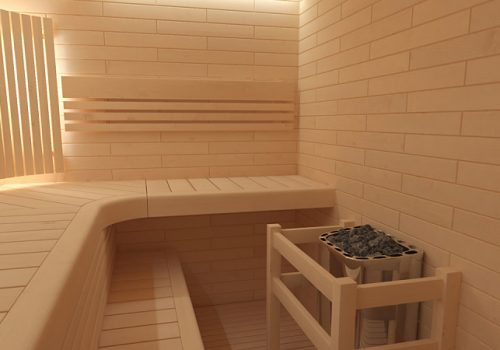 Suomiska-pirtis-sauna-galerija-122_opt