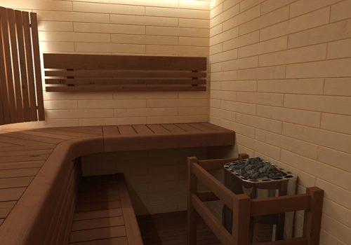 Suomiska-pirtis-sauna-galerija-123_opt