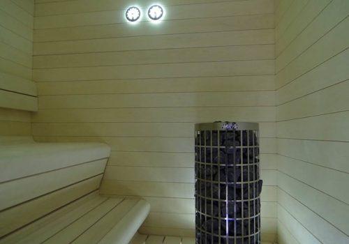 Suomiska-pirtis-sauna-galerija-125_opt