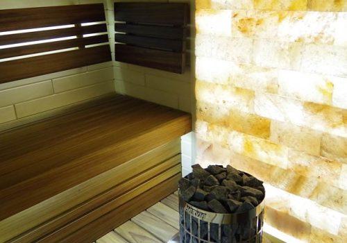 Suomiska-pirtis-sauna-galerija-126_opt