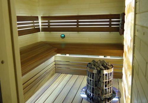 Suomiska-pirtis-sauna-galerija-127_opt