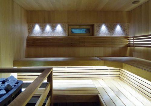 Suomiska-pirtis-sauna-galerija-128_opt
