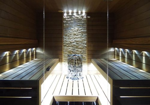 Suomiska-pirtis-sauna-galerija-129_opt
