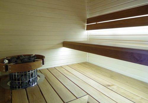 Suomiska-pirtis-sauna-galerija-130_opt
