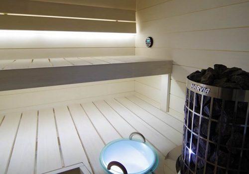 Suomiska-pirtis-sauna-galerija-131_opt
