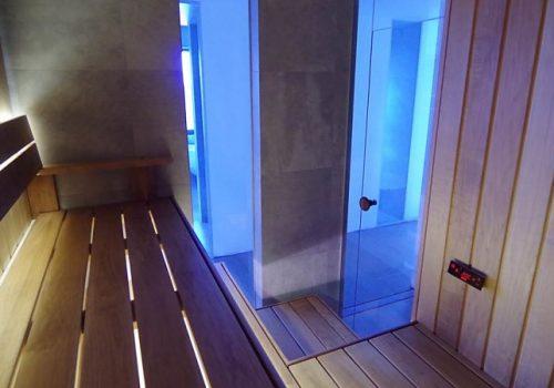 Suomiska-pirtis-sauna-galerija-132_opt