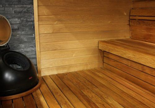 Suomiska-pirtis-sauna-galerija-136_opt
