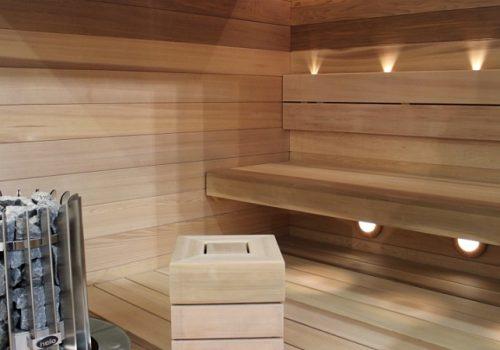 Suomiska-pirtis-sauna-galerija-137_opt