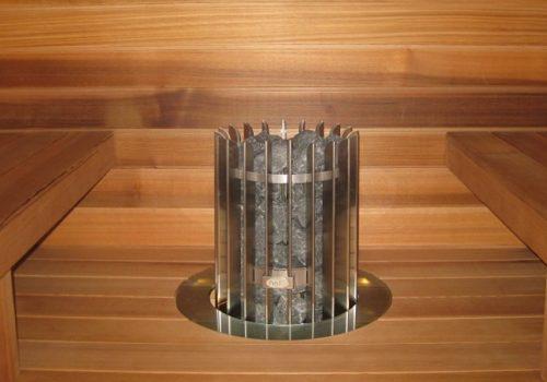 Suomiska-pirtis-sauna-galerija-138_opt