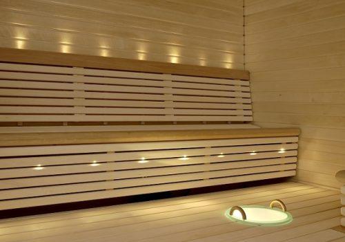 Suomiska-pirtis-sauna-galerija-139_opt