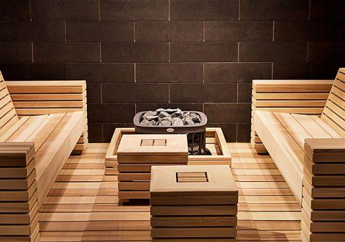 Suomiska-pirtis-sauna-galerija-140_opt