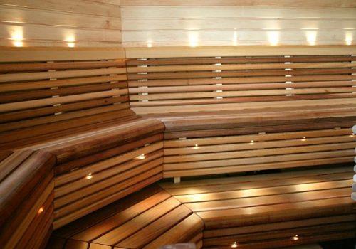 Suomiska-pirtis-sauna-galerija-141_opt