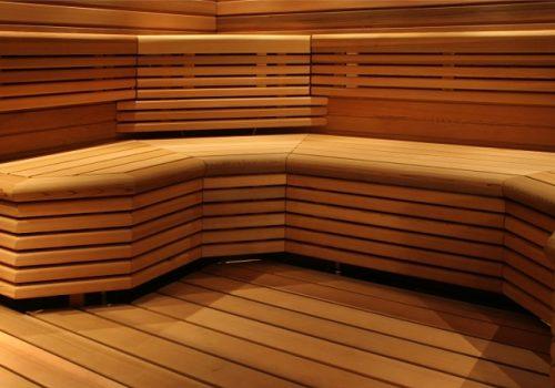 Suomiska-pirtis-sauna-galerija-142_opt