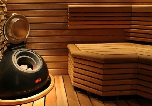 Suomiska-pirtis-sauna-galerija-143_opt