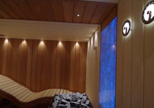 Suomiska-pirtis-sauna-galerija-144_opt
