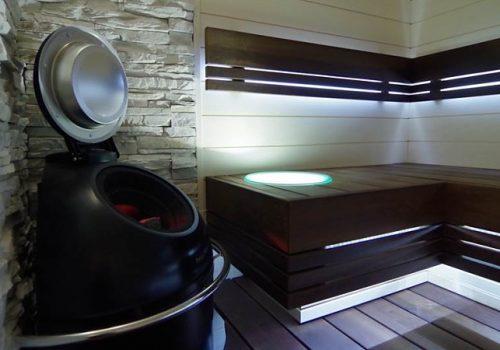 Suomiska-pirtis-sauna-galerija-145_opt