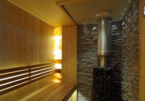 Suomiska-pirtis-sauna-galerija-148_opt