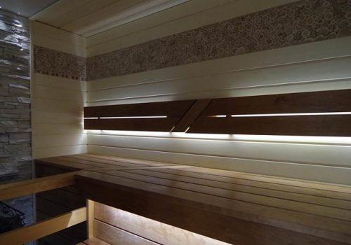 Suomiska-pirtis-sauna-galerija-149_opt
