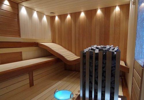 Suomiska-pirtis-sauna-galerija-150_opt
