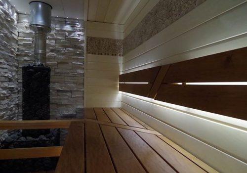 Suomiska-pirtis-sauna-galerija-152_opt